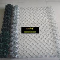 Quality Wire Fencing supplier, Chain Link Fencing, farm gate, horse fencing, farm fencing wholesale