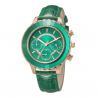 Buy cheap 3ATM Leather Band Quartz Japan Movt Womens Watch Zinc Alloy Wrist Watch Women from wholesalers