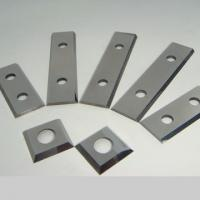 Quality Reversible Knives, Planer Blade, Carbide Insert wholesale