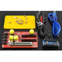 Quality Scratch Learning Kit For Arduino wholesale