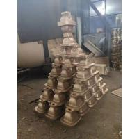 China Bronze casting , Bronze foundry with Certificate, VALVE CASTING, CHINA CASTING COMPANY on sale