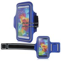 China Various color armband for sport, armband for smart mobile phone on sale