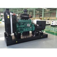 China Low Speed High Torque Induction Motor , Permanent Magnet Motor S1 Duty on sale