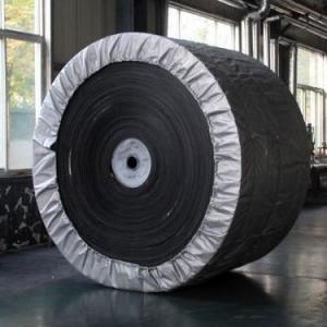 Quality steel cord conveyor belt wholesale