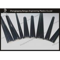 Quality PA66 GF25 Thermal Break Polyamide Strips Windows Insulating Aluminum Profile wholesale