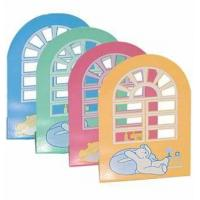 Quality Book Stand / Book End (SUN-010) wholesale
