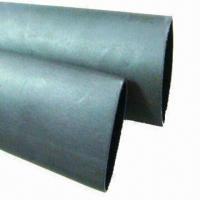Quality Heavy-walled Heat Shrinkable Tubes with/without Adhesive, Available in 3:1 Shrink Ratio wholesale