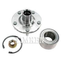 Quality Wheel Bearing and Hub Assembly Front TIMKEN HA590302K fits 92-03 Toyota Camry      toyota camry wheelgoogle class wholesale