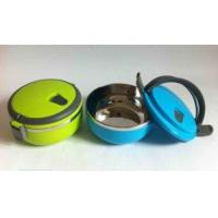 Quality Thermal Lunch Box with Handle wholesale