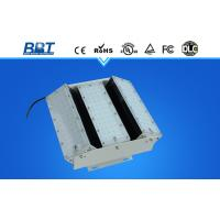High efficiency Typical 5500K led high bay lamps 31500LM in Cool White