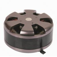 China 90mm Brushless DC Electric Motor for Unmanned Aerial Vehicle / Household Appliances on sale