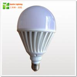 Quality 21W LED Bulb Light, AC85-265V; wholesale