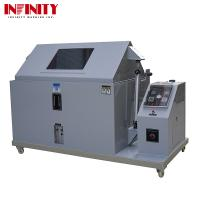 Quality 750ml Mental Salt Spray Test Machine with SSR for Corrosion Resistance wholesale