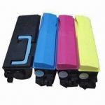 Quality Toner Cartridges, Compatible with Kyocera TK560/Olivetti P226/Kyocera560 wholesale