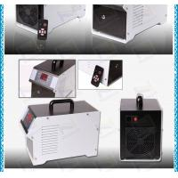 Quality Air Purifier Commercial Ozone Generator , water ozonator machine wholesale