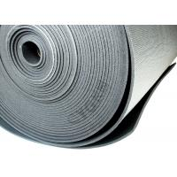 Quality Fireproof XPE Reflective Insulation Foam 96 - 97% Reflectivity Non Carcinogenic wholesale