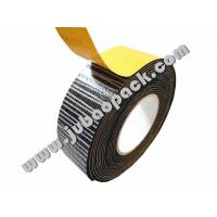 Quality Single Sided Foam Tape wholesale