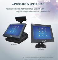 Quality Electronic Cash Register wholesale