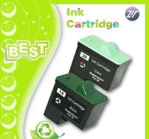 China Office Printer Ink Cartridge on sale