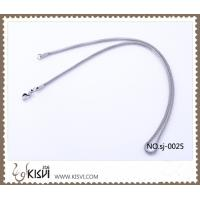 Quality 316 Stainless Steel Necklace wholesale