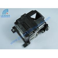 China HITACHI Projector Lamp Bulb DT00731 for Dukane Image Pro 8065 on sale