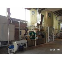 Buy cheap 1 Ton Dog Food Production Line product