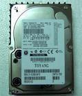 Quality Quantum 1280s 1.05GB wholesale