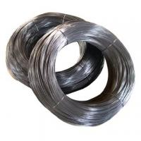 Quality Superior quality Titanium Alloy Wires Acid & Alkali Resistant For Industry Welding wholesale