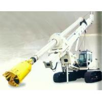 Quality New type and durable performance for 2012!Core drilling equipment AKL-I-4T wholesale