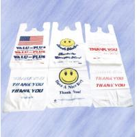 Quality HDPE Shopping Bag wholesale