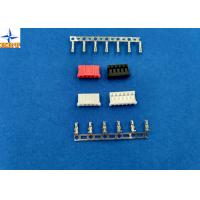 Quality wire-to-board connector without lock for JST PH crimp connector 2.0mm pitch wire housing wholesale