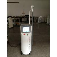 Quality 808nm Diode Laser Hair Removal Machine For Permanent Hair Removal (NBW-LII) wholesale