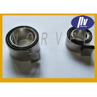 China Vending Machine Steel Spiral Spring 0.08 - 1.8mm Thickness With Stainless Steel 301 on sale