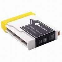 Quality Compatible Inkjet Printer Ink Cartridge for Printers, Various Colors Available wholesale