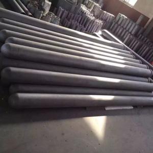Quality SISIC radiation tube Silicon infiltrated Silicon Carbide (SiSiC) wholesale