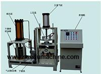 Quality Silicone oil filling machine  Auto Production Line Equipment Automobile Equipment wholesale