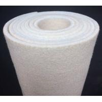 China Filter Cloth  Polyester filter cloth manufacturer on sale