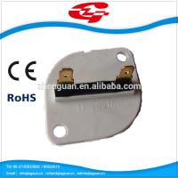Quality RYD thermal fuse used in small home appliance wholesale