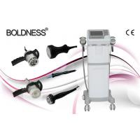Quality Portable RF Skin Tightening Machine For Wrinkle Removal , Face Lifting wholesale
