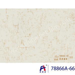 Quality PVC Decorative Film PVC  Coating  Film   PVC  no paint  the production operation simple wholesale