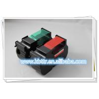 China Red color ribbon cartridge type Pitney Bowes B767 postage meter on sale