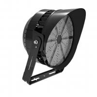 Buy cheap High Lumen LED Stadium Floodlights 500 Wattage With Waterproof Silicone Seal from wholesalers