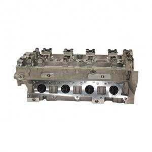 China High Quality Diesel Engine Cylinder Head For AUDI A4 ANQ AWL AWB BAF DKB AGU 1.8T 20V 06A103351L on sale
