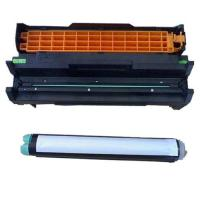 China Compatible toner Cartridge for OKI B4350 on sale
