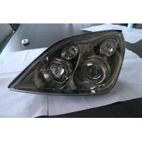 Quality Halogen auto head lamp type for Buick La Crosse 2005 wholesale