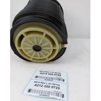 Buy cheap For Mercedes Benz W212 S212 Plastic Air Suspension Parts Rear Air Spring from wholesalers