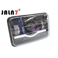 Quality 70W 5Inch Automotive Led Work Light Car Driving Lights Fog Light Off Road Lamp For Car Boat Truck SUV JEEP ATV wholesale