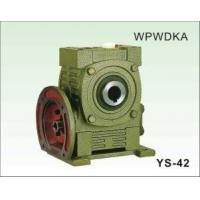 Quality Construction Machinery Gear Box wholesale