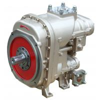 Quality Efficient 315kw 0.7-1.5mpa ,Two Stage Air Compressor Parts Heavy Duty wholesale