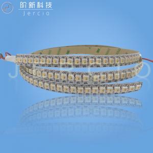 Quality Jercio flexible LED strip SMD 5050 RGB XT1511-W 3.3ft  144L-144LED,   decorate LED strip. wholesale